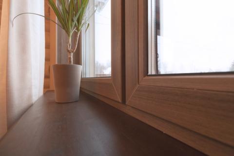 картинка окна в квартиру
