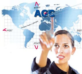картинка AGC киров