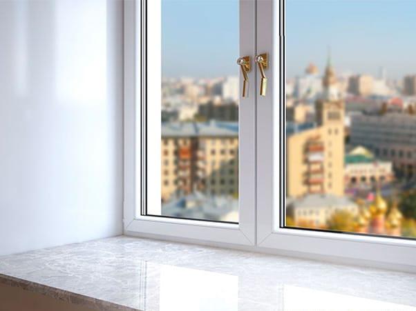 изображение двухстворчатые окна