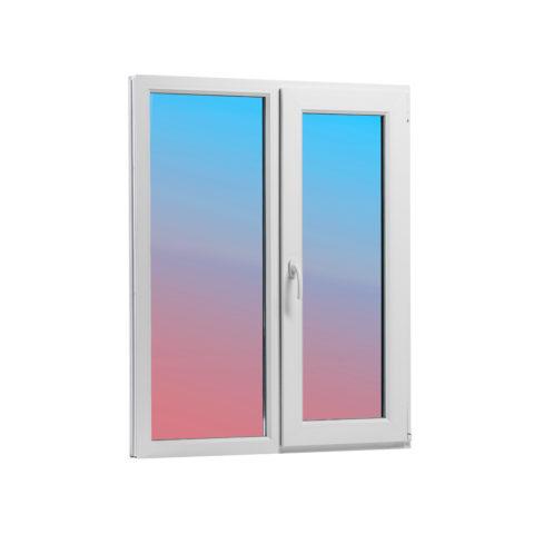 картинка окно двухстворчатое закрытое 1000х1200