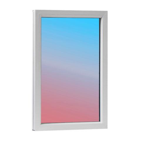 картинка глухое окно 600х900 (1)