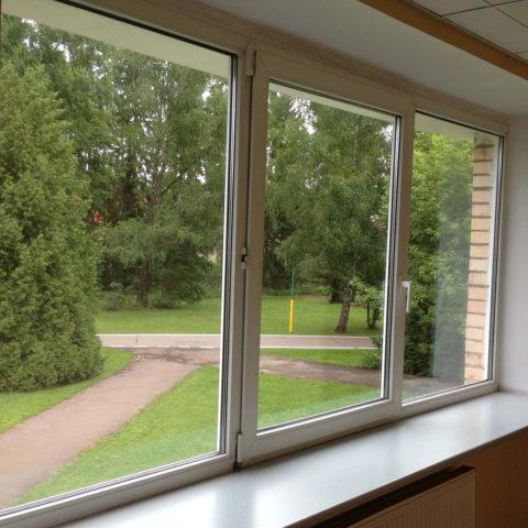 изображение трехстворчатые окна