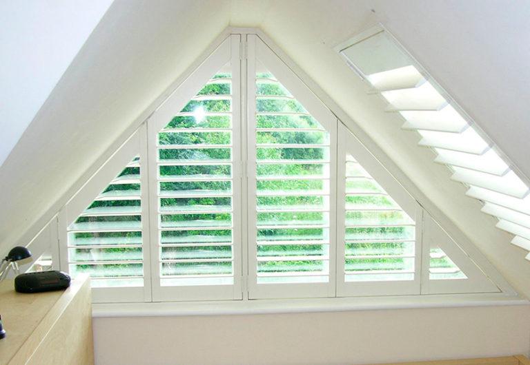 картинка окна нестандартной формы