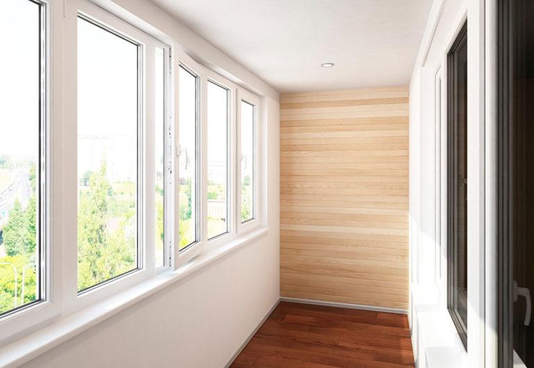 картинка окна для лоджий и балконов киров