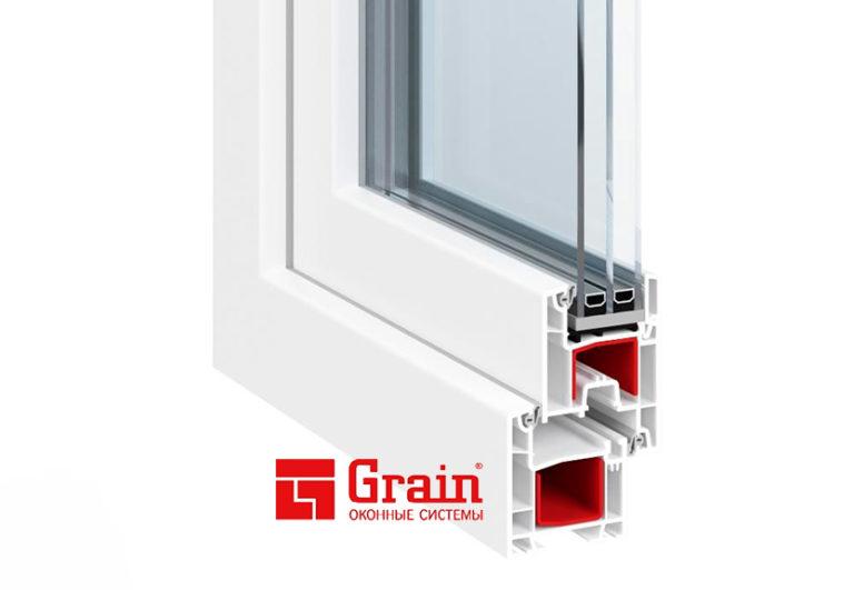 картинка окна grain киров