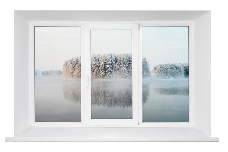 картинка окно стандартное киров