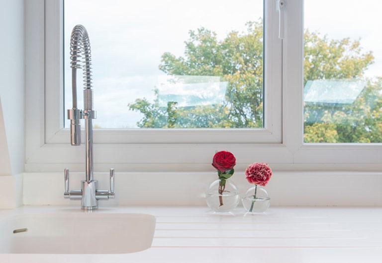 картинка кухонное окно