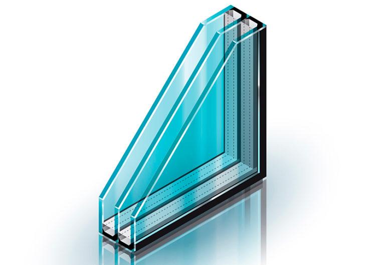 картинка окна двухкамерные киров