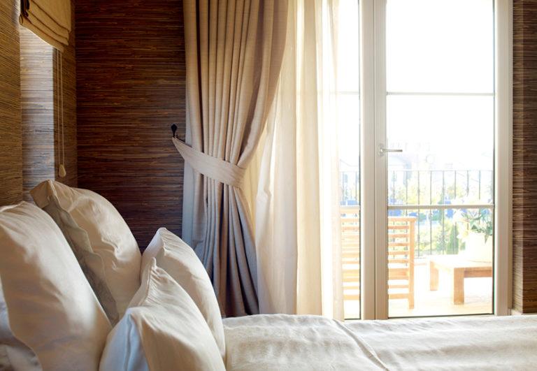 картинка окна для спальни киров