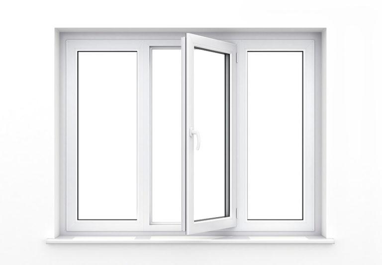 картинка окна трехстворчатые киров