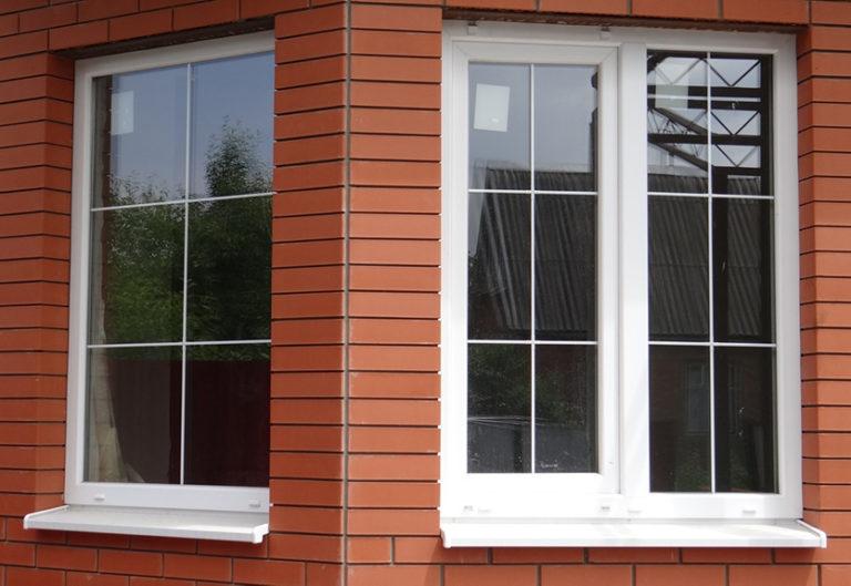 картинка окна-раскладка киров